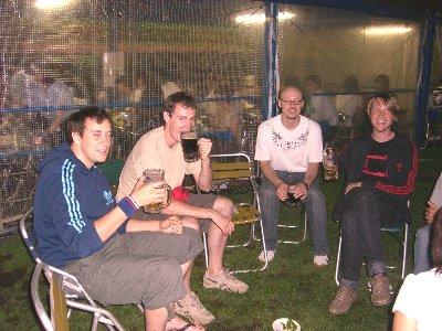 beergarden2.jpg