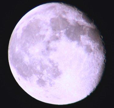 moon-meh1.jpg