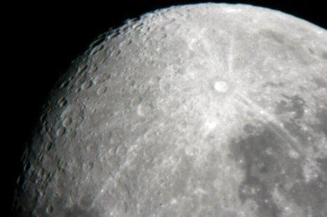 moon-meh.jpg