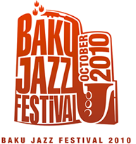 Baku jazz fest.png