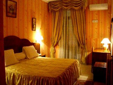 hotelelkenz1.jpg