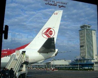 AirAlgeir.jpg