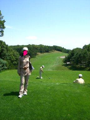 golf22.jpg