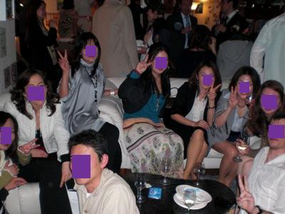 party20080424.jpg