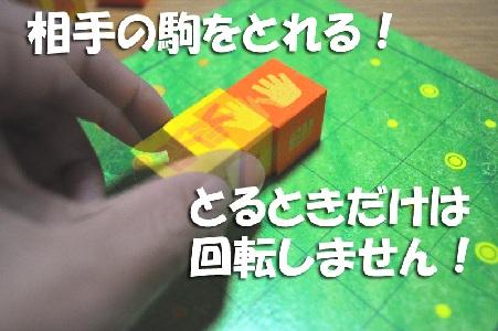 変換 ~ 変換 ~ DSC_0017.jpg