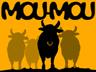 moumousum