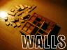 wallssum