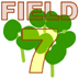 field7sum