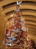 christmas in 2006 060.JPG