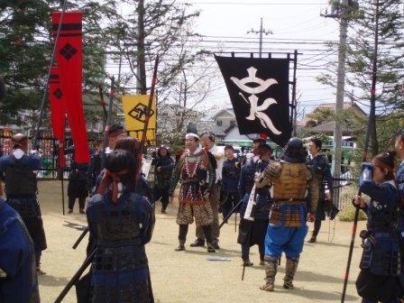 信玄公祭り 133.jpg
