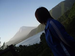 kyouritu-camp 36.JPG