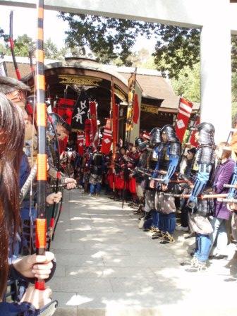 信玄公祭り 155.jpg
