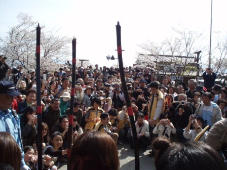 信玄公祭り 167.jpg