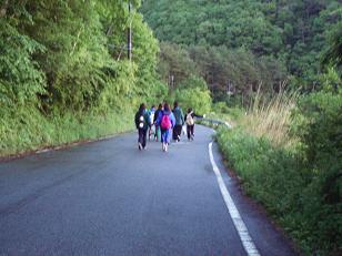 kyouritu-camp 8.JPG