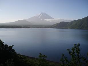 kyouritu-camp 10.JPG