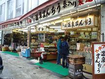 長野2007GW2 043.JPG