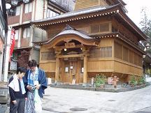長野2007GW2 048.JPG