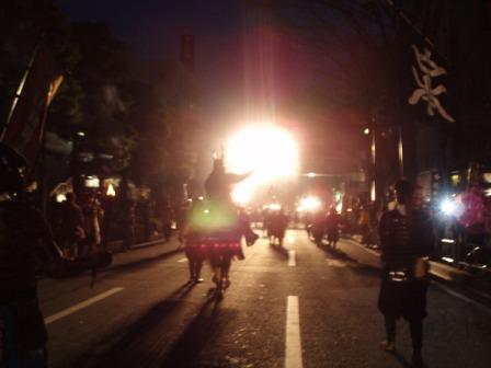 信玄公祭り 237.jpg