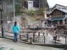 長野2007GW2 078.JPG