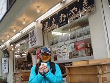 長野2007GW2 087.JPG