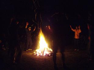 kyouritu-camp 17.JPG