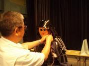 信玄公祭り2007 012.jpg
