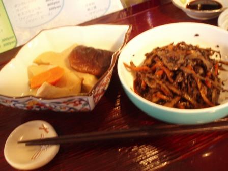 okinawa1 183.jpg