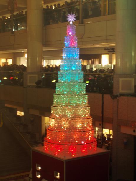 christmas in 2006 046.JPG