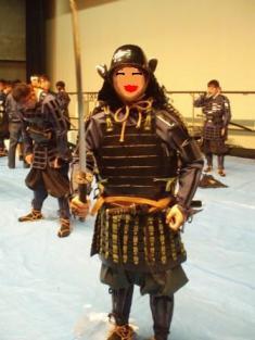 信玄公祭り2007 014.jpg