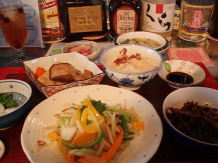 okinawa1 189.jpg