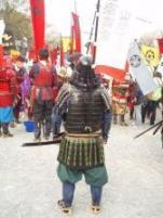 信玄公祭り2007 049.jpg