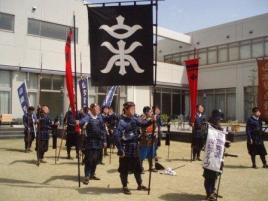 信玄公祭り2007 016.jpg