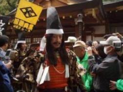 信玄公祭り2007 024.jpg