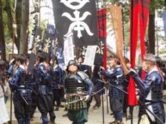 信玄公祭り2007 029.jpg
