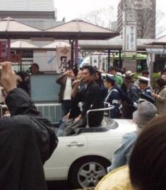 信玄公祭り2007 033.jpg