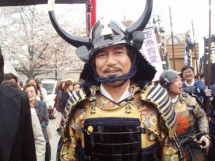 信玄公祭り2007 039.jpg