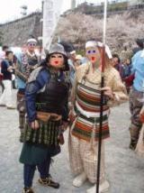 信玄公祭り2007 045.jpg