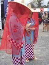 信玄公祭り2007 047.jpg