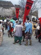 信玄公祭り2007 048.jpg