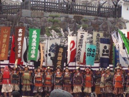 信玄公祭り2007 052.jpg