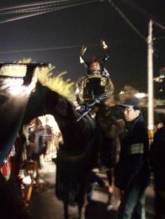 信玄公祭り2007 068.jpg