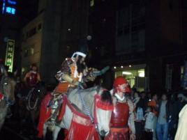 信玄公祭り2007 069.jpg