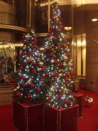 christmas in 2006 033.JPG