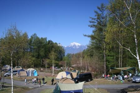 キャンプ2 031.jpg