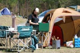 キャンプ2 101.jpg