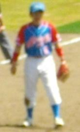 赤崎・平野選手