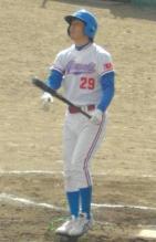 赤崎・山下選手