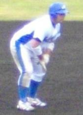 JR盛岡・関口選手