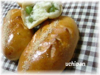 豆パン.jpg