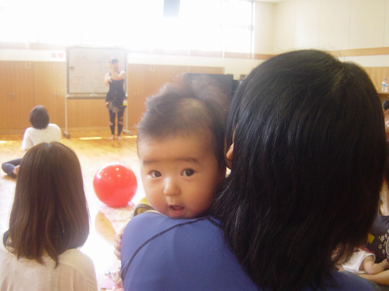 090520 ひかる先生WS赤ちゃん.jpg